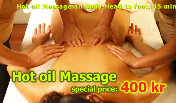 thai massage fredensborg thai massage denmark