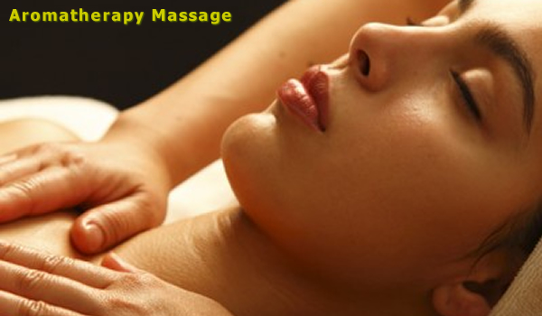 massage østerbrogade yoni massage kbh