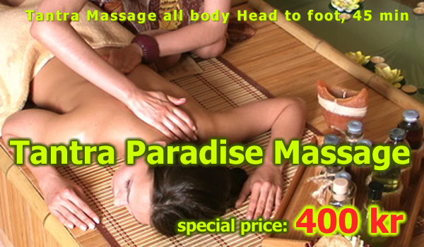 danish pono thai massage ebeltoft