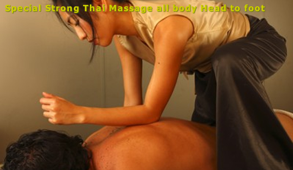 thaimassage köbenhavn thai sundsvall