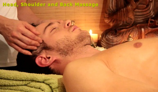 thai massage danmark thai massage bromma