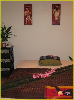porrbilder dk thai tantra massage
